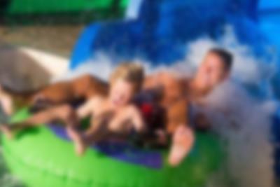 Tag forskud på sommeren i bededagsferien