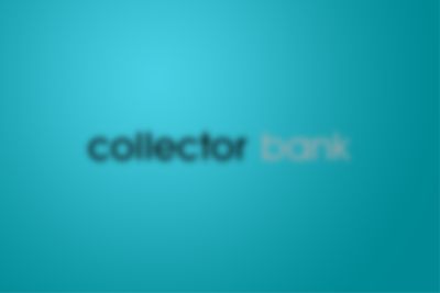 Collector Bank payment services