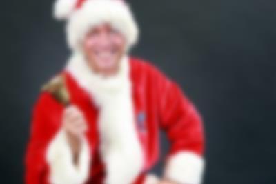 Genießen Sie die Aktivitäten in Lalandia in den Weihnachtsferien