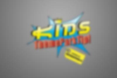 Kids ThemeParkTip