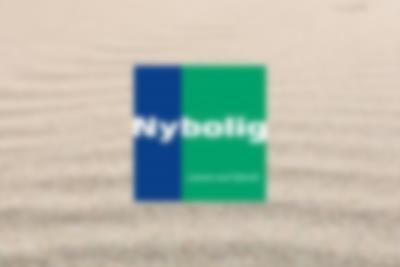 Kontakt vores ejendomsmægler Nybolig