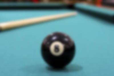 Have a game of pool with the entire family at Lalandia